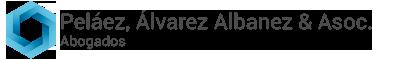 Peláez, Álvarez Albanez & Asociados – Abogados