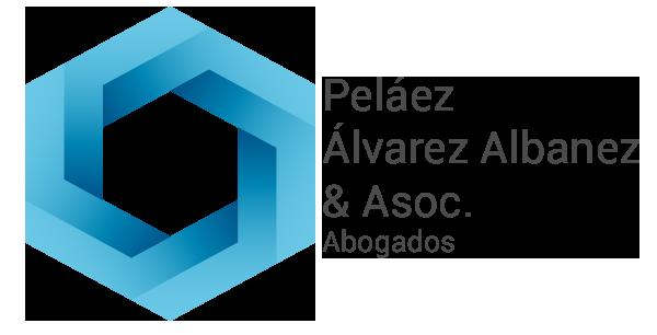 Logo-Web-Header-05PAA-600