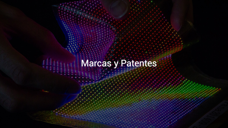 Marcas-y-Patentes