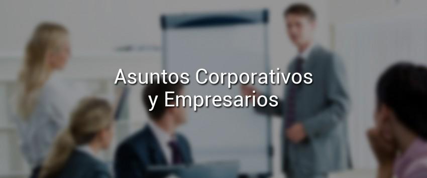 auntos-corporativos