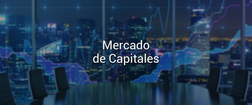 mercado-capitales