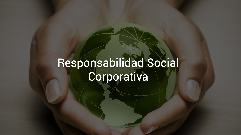 Responsabilidad-Social-Corporativa-Web-Texto